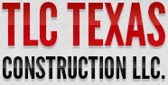 TLC Texas Construction LLC